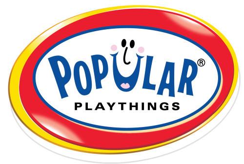 Popular Playthings®