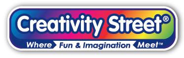 Creativity Street®