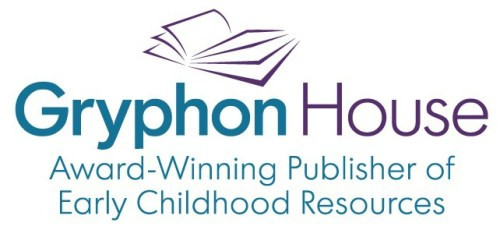 Gryphon House